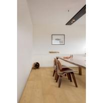 F007 - Vinyylilankku Flooria Floorify F007 Croissant