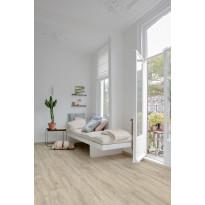 F012 - Vinyylilankku Flooria Floorify F012 Hazyskies