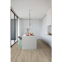 F013 - Vinyylilankku Flooria Floorify F013 Cap Grisnez
