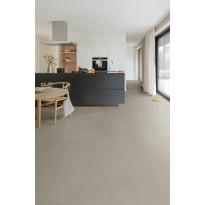 F014 - Vinyylilaatta Flooria Floorify F014 Sea Salt