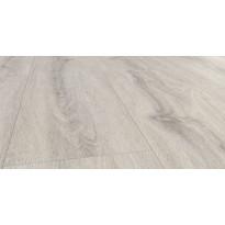 FE00357 - Vinyyli Flooria SPC Wood P1001 Dillon Oak