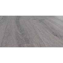 FE00358 - Vinyyli Flooria SPC Wood P1002 Aspen Oak