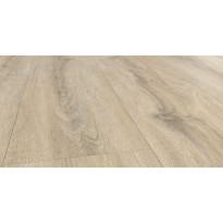 FE00359 - Vinyyli Flooria SPC Wood P1003 Vail Oak