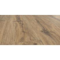 FE00360 - Vinyyli Flooria SPC Wood P1004 Riley Oak