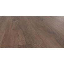 FE00361 - Vinyyli Flooria SPC Wood P1005 Portland Oak