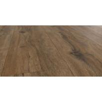 FE00362 - Vinyyli Flooria SPC Wood P1006 Jackson Oak