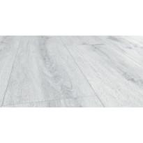 FE00363 - Vinyyli Flooria SPC Wood P1007 Ice Oak