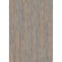 MW116101 - Vinyylikorkki Flooria Maxwear 116101 Oak Vintage Cork