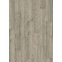 MW116113 - Vinyylikorkki Flooria Maxwear 116113 Oak Foggy Cork
