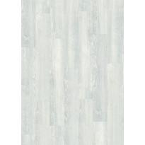 MW116121 - Vinyylikorkki Flooria Maxwear 116121 Oak Nordic Cork