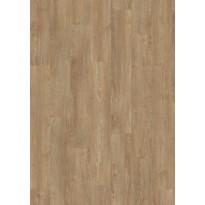 MW116124 - Vinyylikorkki Flooria Maxwear 116124 Oak Classic Cork