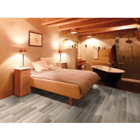 Laminaatti Flooria SwissNoblesse d2539 Elegance Light Oak