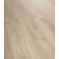 SN3782 - Laminaatti Flooria Swiss Noblesse d3782 Ascona Oak 5G