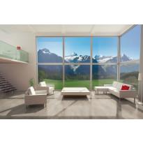 SSC4202 - Laminaatti Flooria SwissSyncChrome d4202 Interlaken Oak