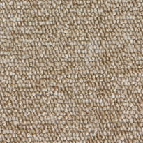 Kokolattiamatto / mittatilausmatto Flooria Baltic vaalea beige