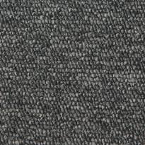 Kokolattiamatto / mittatilausmatto Flooria Baltic vaaleanharmaa