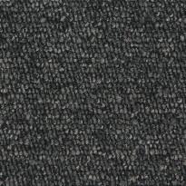 Kokolattiamatto / mittatilausmatto Flooria Baltic Antrazit