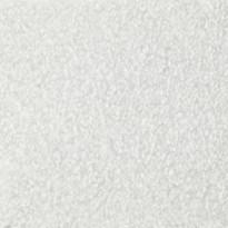 Kokolattiamatto / mittatilausmatto Flooria Akvarell Pärlemo