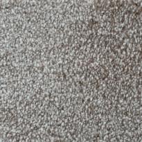 Kokolattiamatto / mittatilausmatto Flooria Akvarell Hiekka