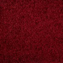 Kokolattiamatto / mittatilausmatto Flooria Verona punainen