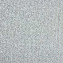 Kokolattiamatto / mittatilausmatto Flooria Verona valkoinen