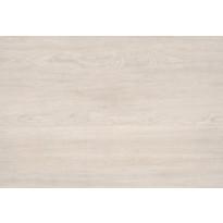 WM001 - Vinyylilankku Flooria Wearmax  Oak Polar 001