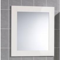Kehyspeili Finnmirror, Villa 80, 550x800mm