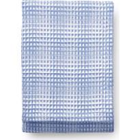 Torkkupeite Finlayson Voffeli, 130x170cm, sininen
