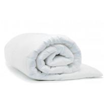 Peitto Ultra-kevytpeite, 150x200, valkoinen