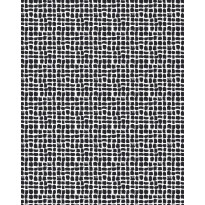 Kernivahakangas Finlayson Mukula, musta/valkoinen