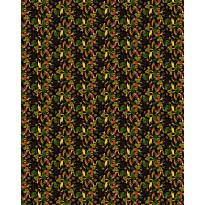 Kernivahakangas Finlayson Juice, 145cm, tummansininen/multi