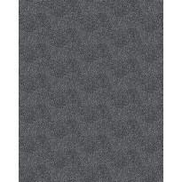 Puuvillakangas Finlayson, Kurupuro, paksumpi, musta/valkoinen