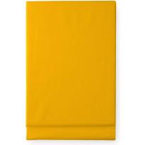 Parivuoteen aluslakana Finlayson, 240x270cm, oranssi