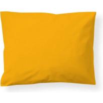 Tyynyliina Finlayson, 50x60cm, oranssi