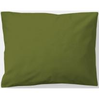 Tyynyliina Finlayson Banderolli, 50x60cm, vihreä