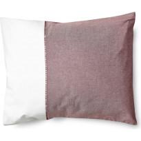 Tyynyliina Finlayson Astrid, 50x60 cm, punainen