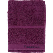 Käsipyyhe Finlayson, Syli 50x70cm, violetti