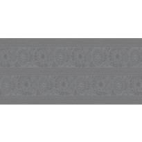 Kylpypyyhe Finlayson Taimi, 70x150cm, harmaa
