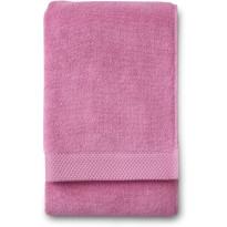 Kylpypyyhe Finlayson Hali, 70x150cm, roosa