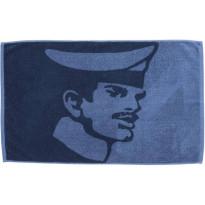 Käsipyyhe Finlayson Seaman, 50x80cm, sininen