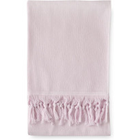 Kylpylakana Finlayson Veranda, 90x180cm, roosa