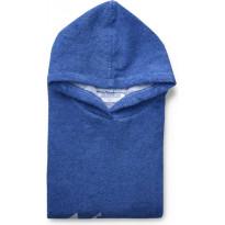 Poncho Finlayson Uimarimuumi, 116-134cm, sininen