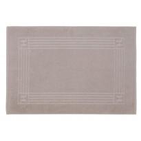 Kylpyhuoneen matto Finlayson Kotispa, 50x70cm, beige