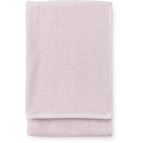 Käsipyyhesetti Finlayson Pehmis, 50x70cm, roosa, 2 kpl