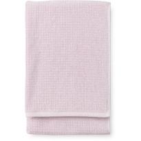 Kylpypyyhe Finlayson Pehmis, 70x150cm, roosa