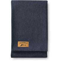 Pöytäliina Finlayson Old Jeans, 145x250cm, sininen