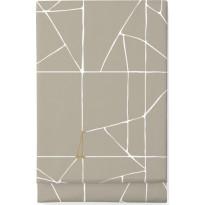 Pöytäliina Finlayson Loisto, 145x250cm, beige