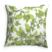 Tyynynpäällinen Finlayson Kesäkuu 48x48cm vihreä