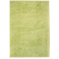 Nukkamatto, 120x170cm, vihreä