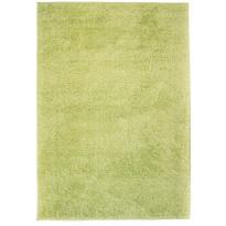 Nukkamatto, 160x230cm, vihreä